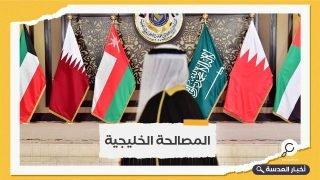 الحكومة اليمنية تستعد لإعادة العلاقات مع قطر