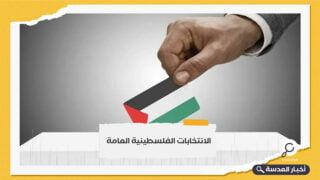 جولة حوار للفصائل الفلسطينية في القاهرة خلال الأسبوع المقبل