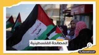 حماس ترحب بقرار عباس حول تشكيل محكمة الانتخابات