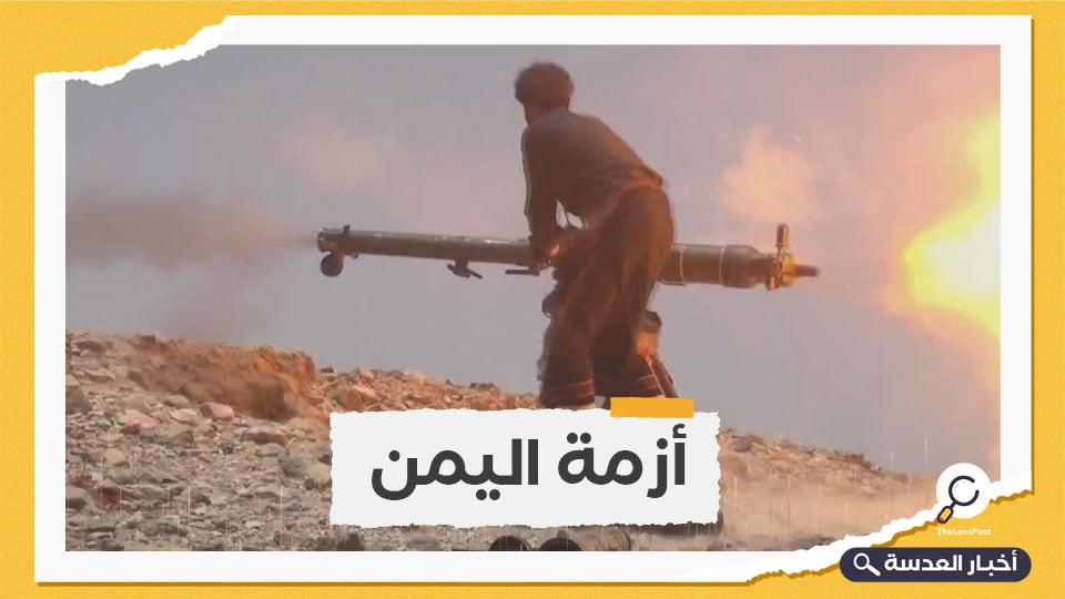 ميليشيات الحوثي تستهدف جامعتي جازان ونجران جنوب السعودية