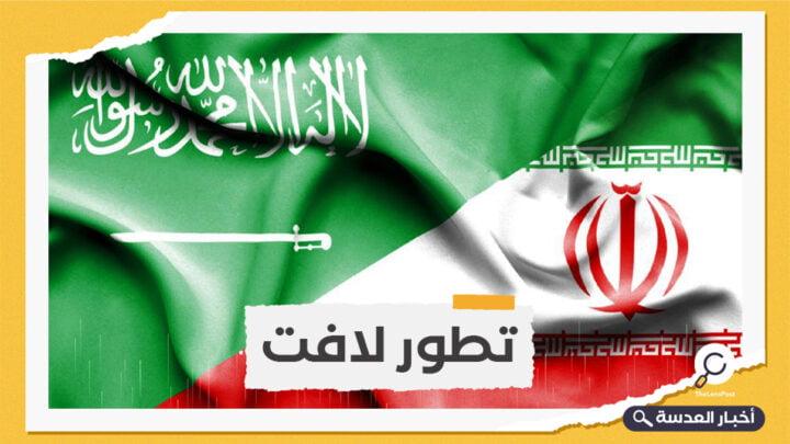 السعودية تجري محادثات مباشرة مع إيران