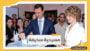 سوريا.. نظام الأسد يحدد 26 مايو موعدًا لانتخابات الرئاسة المدعاة