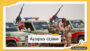 السودان: مصرون على استرداد كل أراضينا من إثيوبيا