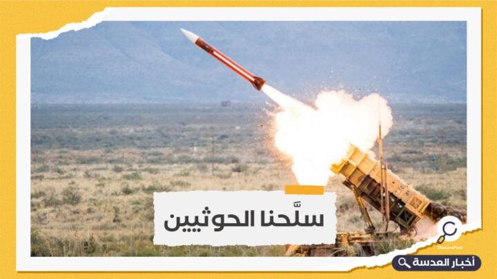 رسميًا.. إيران تعترف لأول مرة بمشاركتها في حرب اليمن