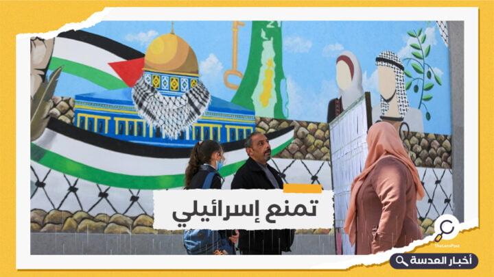 حماس ترفض التنازل عن حق الفلسطينيين في إجراء انتخابات بالقدس