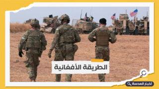 ردًا على التصريحات الأمريكية.. العراق تنفي حاجتها إلى أي جندي أمريكي