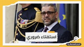 المشري: الدستور الليبي سيضمن عدم بزوغ دكتاتور جديد