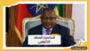 وزير الخارجية الإثيوبي: تدويل قضية سد النهضة لن يجبرنا على القبول بمعاهدة استعمارية حول نهر النيل