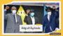 البرهان: اتفاق السلام لا يمنع الهوية الإسلامية للسودان