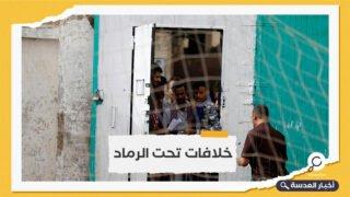 """قائد عسكري يمني يطالب """"الانتقالي"""" بالإفراج عن قائد بالجيش"""
