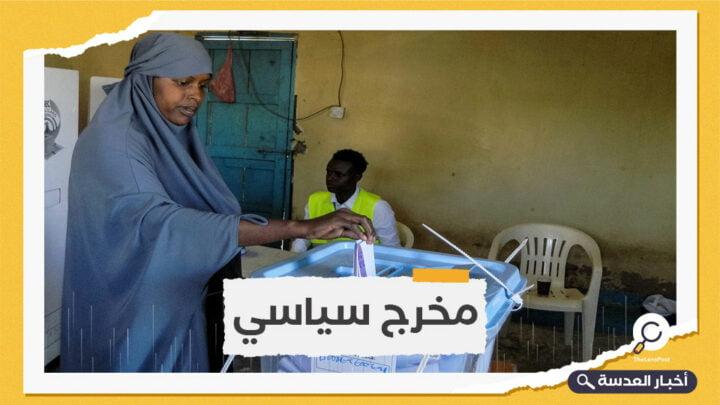 الصومال.. إقرار قانون بإجراء انتخابات مباشرة خلال عامين