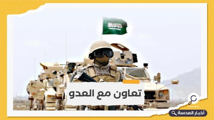 السعودية تعدم 3 من جنودها بتهمة الخيانة العظمى