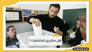 حماس تطالب بضغط دولي على إسرائيل لإجراء الانتخابات