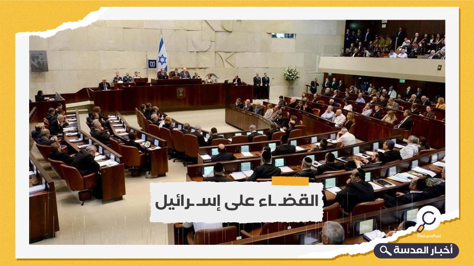 نواب في الكنيست: الهدنة قبل تقييد حماس فشل سياسي