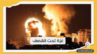 دولة الاحتلال ترفض مقترحًا أمميًا بوقف إطلاق النار