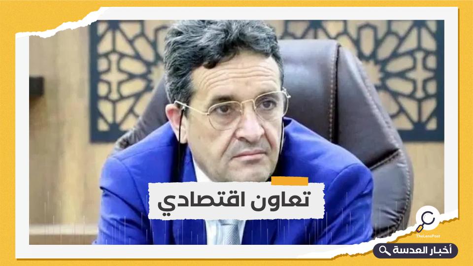 ليبيا:-تركيا-ومصر-وإيطاليا-وتونس-الأكثر-حظًا-للمشاركة-بالإعمار