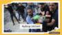 طائرة صهيونية استهدفت 150 هدفًا بـ 450 صاروخًا شمال قطاع غزة