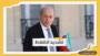بعد التهديدات الفرنسية.. وزير الخارجية الفرنسي في لبنان للقاء المسؤولين السياسيين