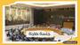 مجلس الأمن الدولي يجتمع لبحث انتهاكات الاحتلال في القدس