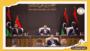 دول غربية تصدر بيانًا بشأن ليبيا.. والأعلى الليبي يعتبره تدخلًا وانتهاكًا للسيادة