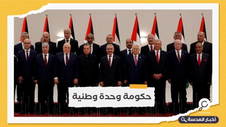 بعد تأجيل الانتخابات.. مشاورات لتشكيل حكومة فلسطينية جديدة