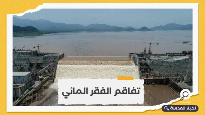 دبلوماسي مصري: لا يمكن السماح بتكرار الممارسات الإثيوبية الأحادية