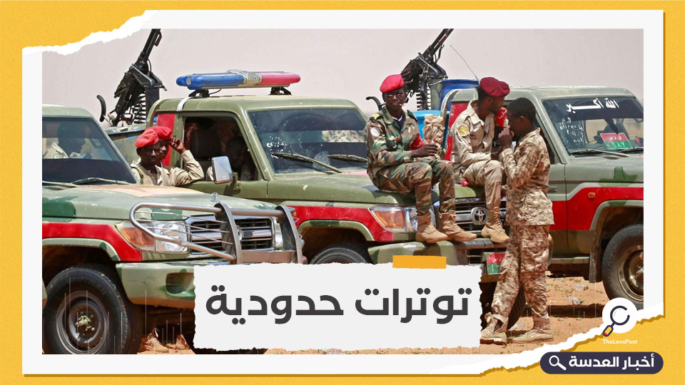 السودان لإثيوبيا: قادرون على انتزاع أراضينا، لكن نفضل التفاوض