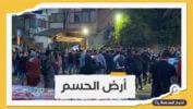 مشعل: ما يحصل في حي الشيخ جراح تطهير عرقي