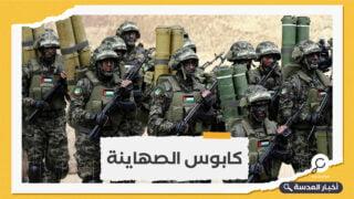 """""""القسام"""" يدعو للاشتباك مع الاحتلال بذكرى النكبة"""