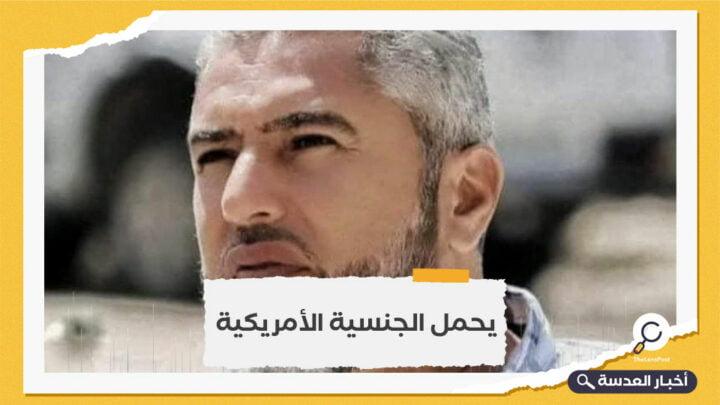 سلطات الاحتلال الإسرائيلي تعتقل المشتبه به في تنفيذ عملية حاجز زعترة