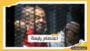 مصر.. محاكم الانقلاب تحكم بإعدام 12 من قيادات الإخوان