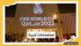 قطر: حضور كأس العالم سيُسمح فقط للأشخاص الذين طُعّموا ضد كورونا