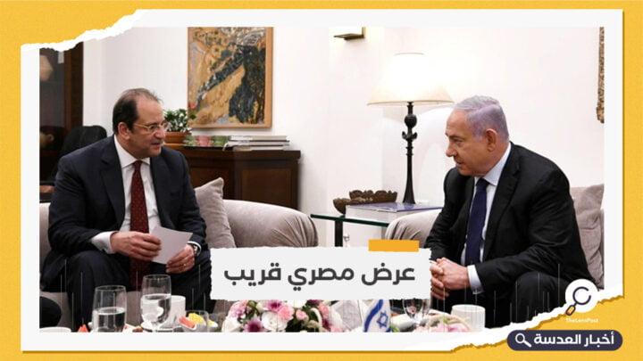صحيفة إسرائيلية: فرص عقد صفقة حول الأسرى مع حماس ازدادت