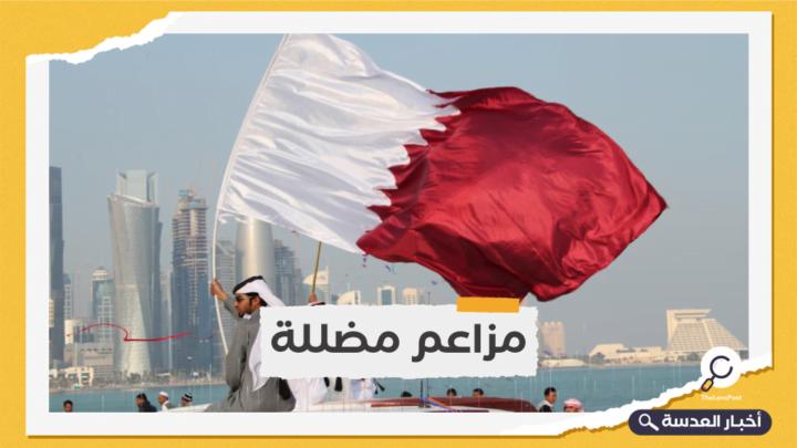 قطر ترد على ادعاءات تمويلها لجبهة النصرة