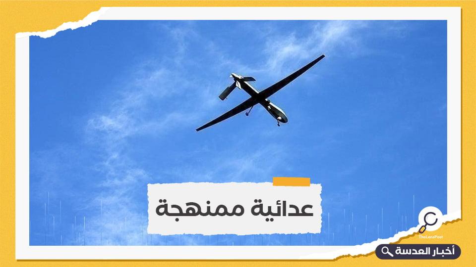 اليمن.. التحالف يعلن إسقاط 7 طائرات مسيرة