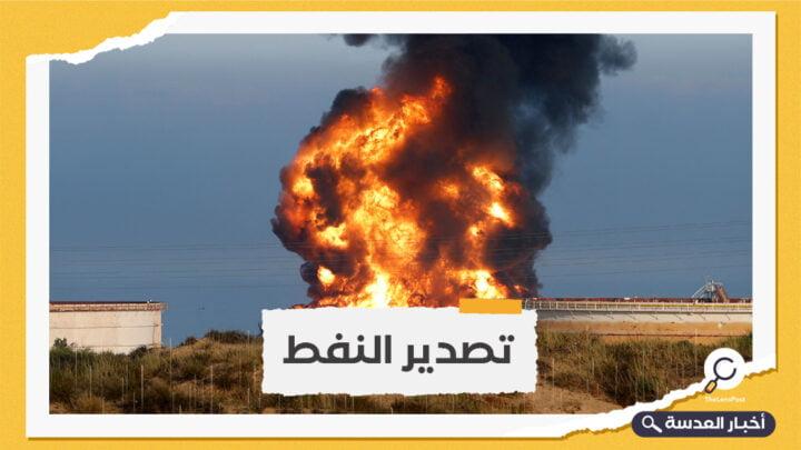 رغم العدوان على الفلسطينيين.. الإمارات تعقد صفقة ضخمة مع الاحتلال