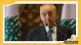 رئيس مجلس النواب اللبناني يجدد دعمه لسعد الحريري