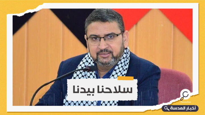 حماس: استمرار وقف النار بغزة مرهون بسلوك الاحتلال