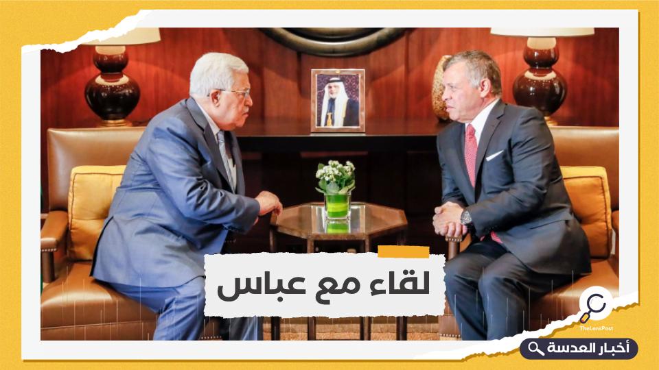 الأردن يندد بالاعتداءات الإسرائيلية بحق الفلسطينيين