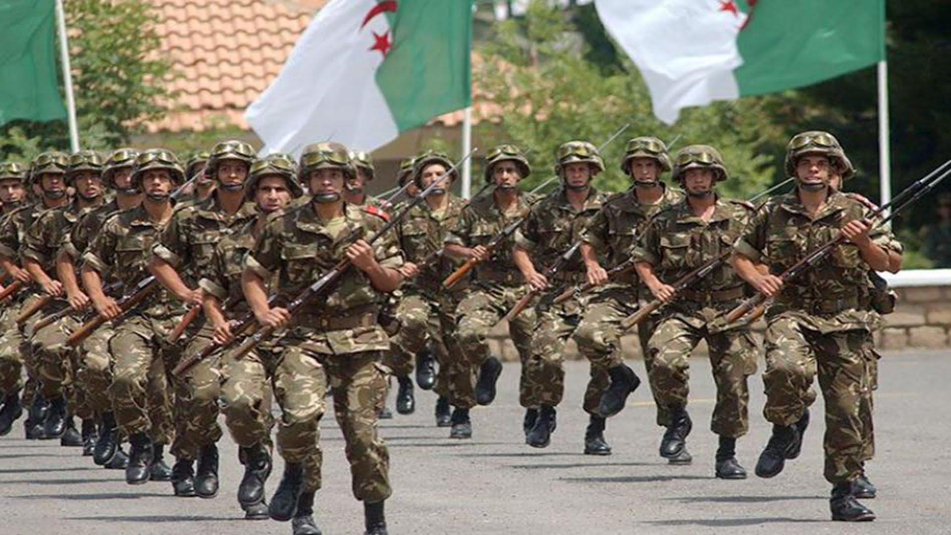 بعد انسحاب فرنسا.. هل تستعد الجزائر للتدخل في مالي؟