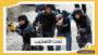 فلسطين.. أجهزة السلطة تختطف طفلًا وتزور أوراقه الثبوتية