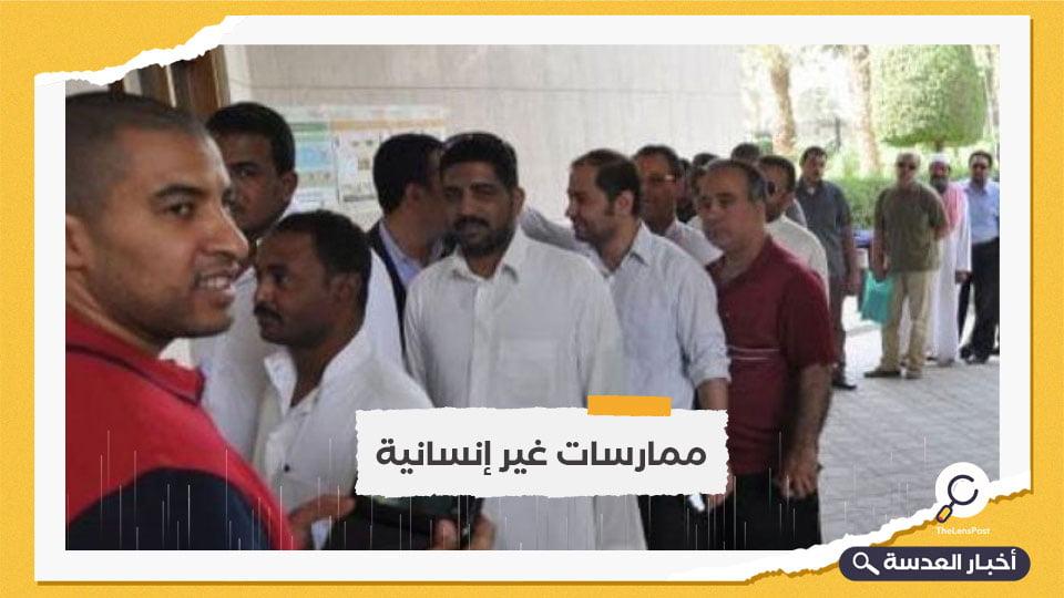 منظمات حقوقية: الإمارات تمعن في انتهاكات العمال الوافدين