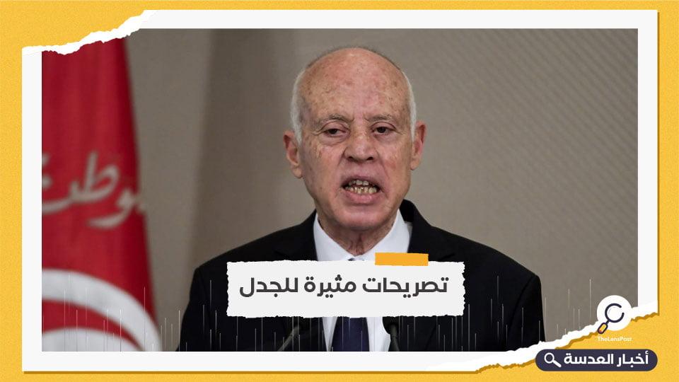 """تونس.. فتح تحقيق في """"محاولة اغتيال"""" الرئيس"""
