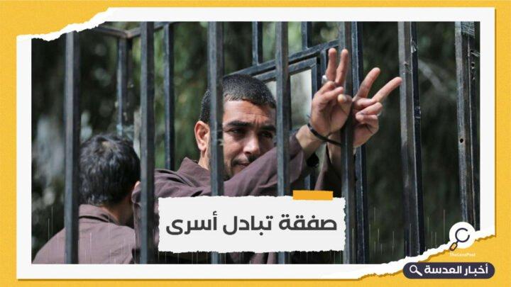 وفد من الاحتلال يزور القاهرة الأسبوع المقبل