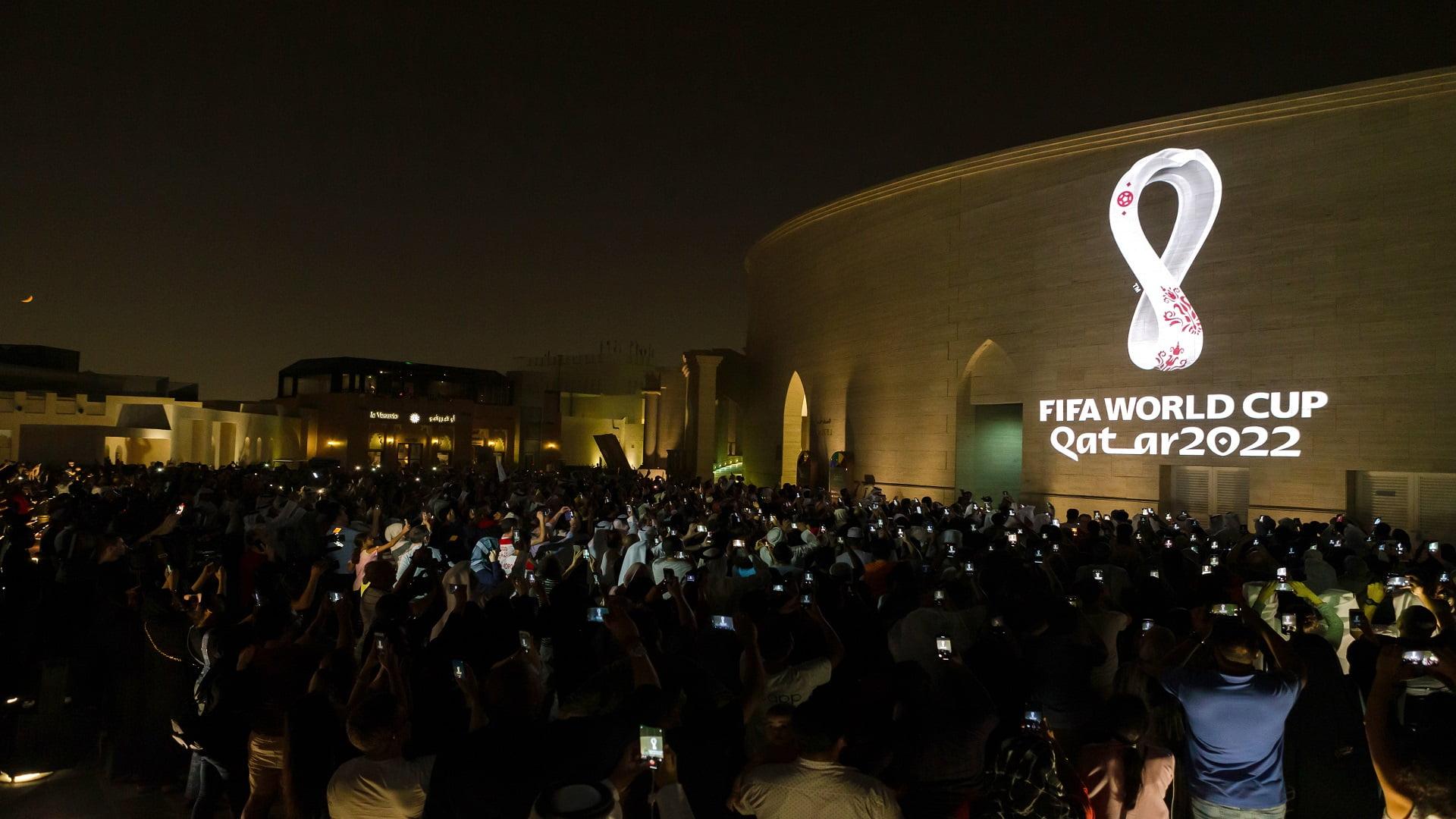 مسؤول رياضي دولي: كأس العالم 2022 أظهر الدول الصديقة والعدوة لقطر