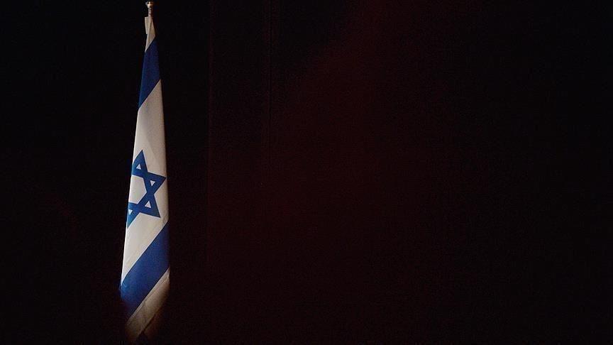 """مسؤول سابق في """"الشاباك"""": حماس تعتزم اقتحام مستوطنات واحتجاز رهائن"""