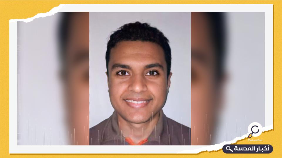 """مصر تعدم طالب """"تعرض للتعذيب ليعترف"""" بمحاولة اغتيال ضابط كبير"""