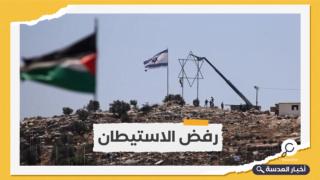 إصابة 89 فلسطينيًا برصاص الاحتلال في مواجهات بالضفة