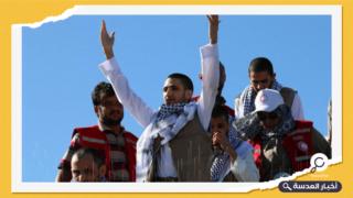 مسؤول: الحوثيون مستعدون لتبادل جميع الأسرى مع الحكومة اليمنية