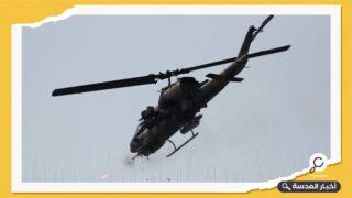تركيا تحيد 5 إرهابيين من حزب العمال الكردستاني شمال العراق